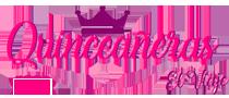 Viajes para Quinceañeras 2019